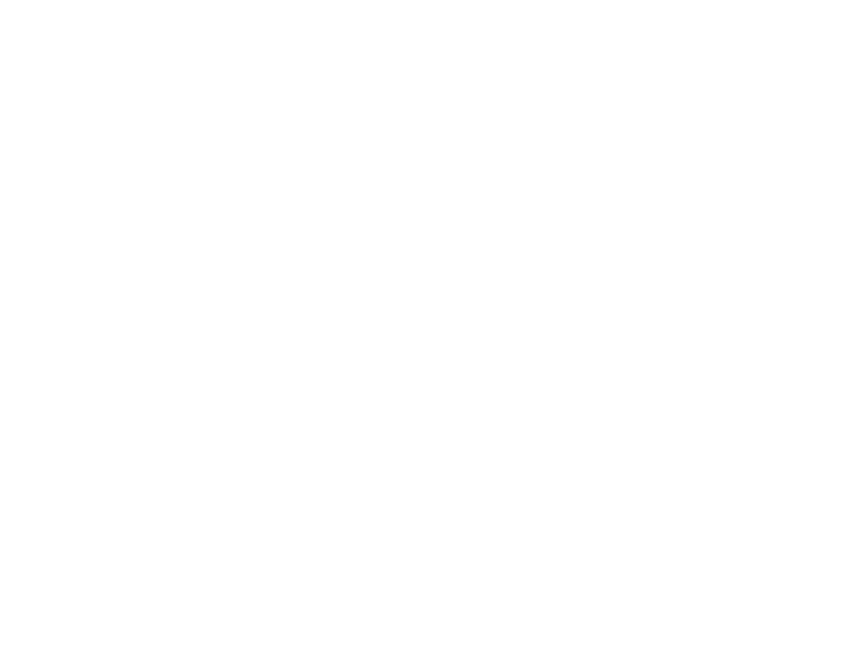 Logo Pampa